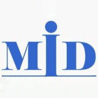 M.I.D. Software Engineering