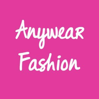 Anywearfashion