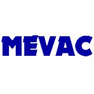 Mevac nv