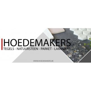 Hoedemakers Tiles and Wooden Flooring