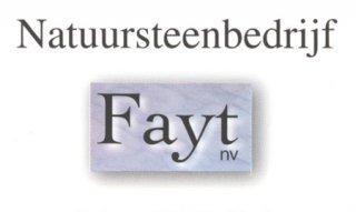 Fayt NV