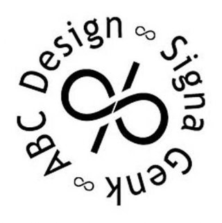 Logo ABC Design