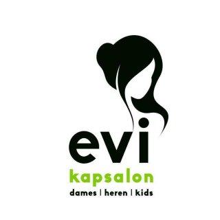 Kapsalon Evi
