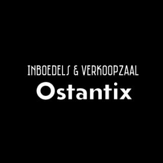 Verkoopzaal Ostantix