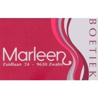 Boetiek Marleen