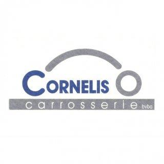 Cornelis Carrosserie