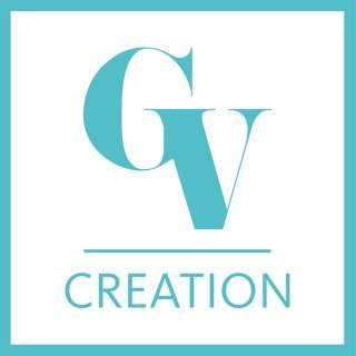 GV-creation