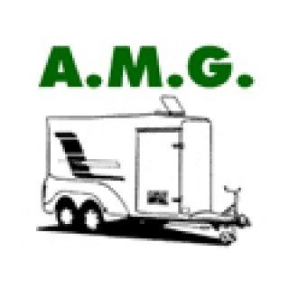 American Motorhomes Gembloux