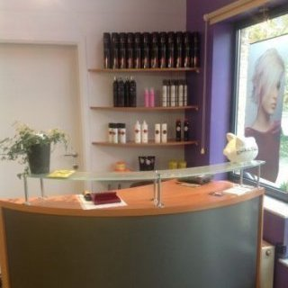 New Caresse Hairstudio