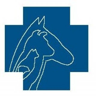 Logo Animal Care Kortenberg