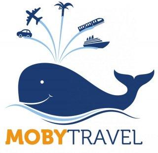 Moby Travel Bredene
