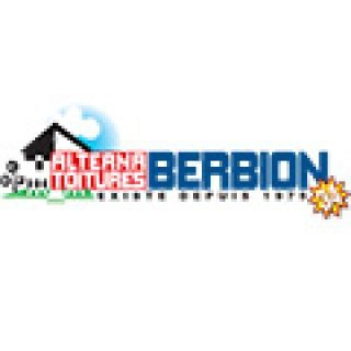 Berbion Toitures SPRL