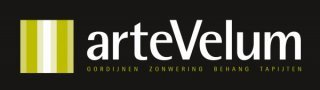 ArteVelum