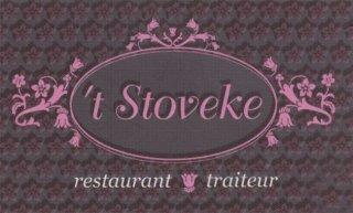Stoveke ('t)