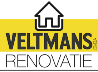 Veltmans Renovatie bv