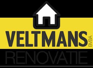 Veltmans Renovatie bvba