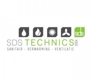 Sds Technics