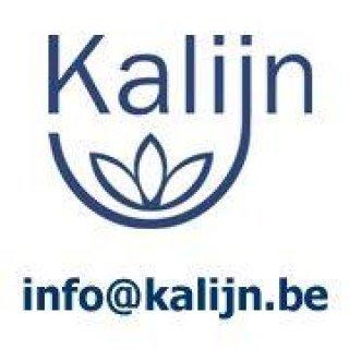 Kalijn
