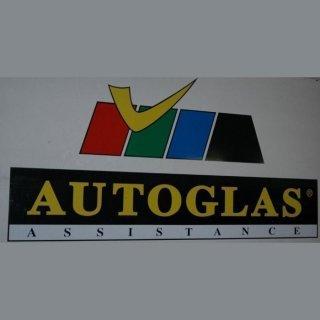 Autoglas AMG bvba