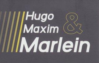 Hugo Marlein