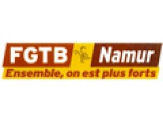 FGTB Regionale de Namur