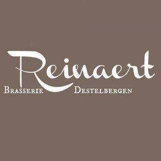 Reinaert