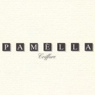 Pamella Coiffure