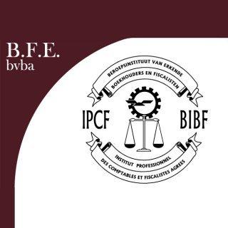 B.F.E. bvba
