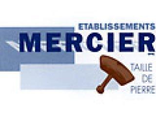 Mercier Ets