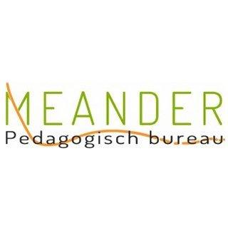 Meander Pedagogische Bureau