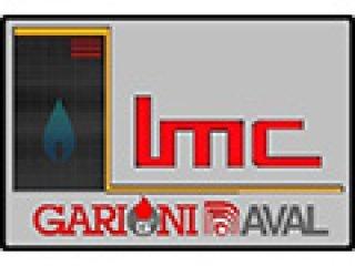 L.M.C. SPRL