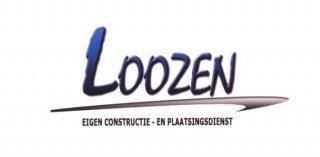 Loozen bv