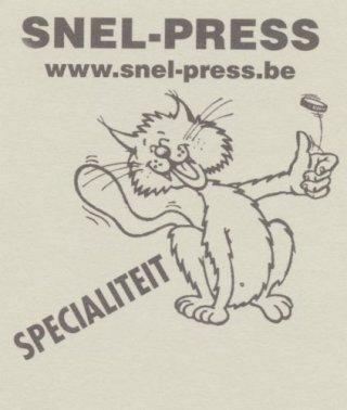 Snel-Press