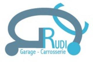 Garage Rudi