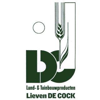 Lieven De Cock