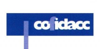 Cofidacc