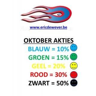 Fietsen Eric De Wever