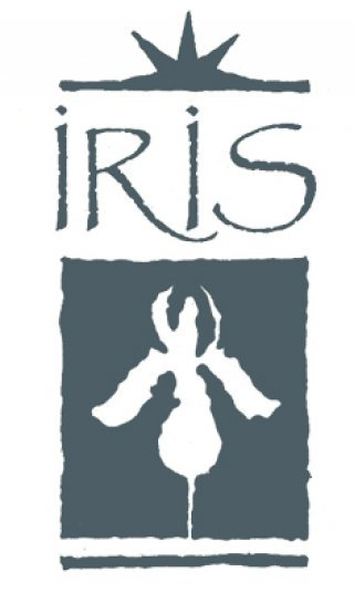 Boetiek Iris