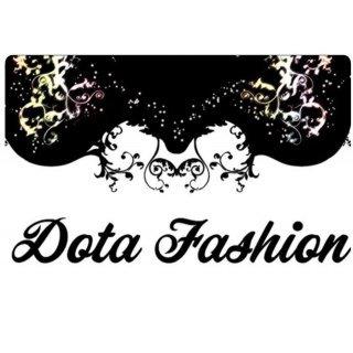 Dota Fashion
