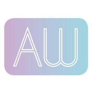 An Wens Webdesign