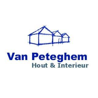 Van Peteghem Hout & Interieur nv