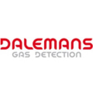 Dalemans SA