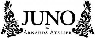 Juno by Arnauds Atelier
