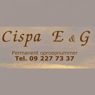 Cispa E&G