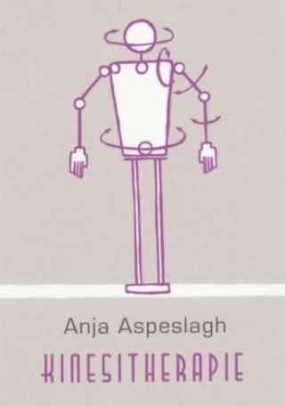 Kinesitherapie Anja Aspeslagh