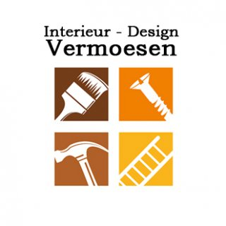 Interieur - Design Vermoesen
