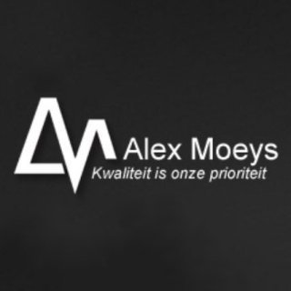 Moeys Alex bvba