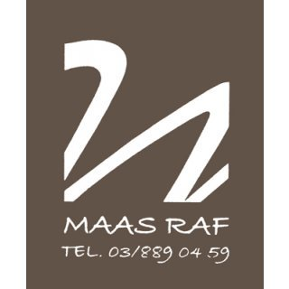 Bakkerij Maas Raf