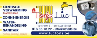 Torfs Luc