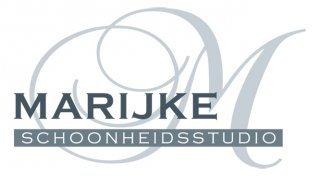 Logo Marijke